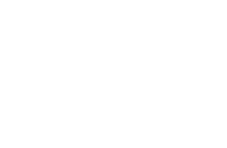 Les aiguilles de Lulu